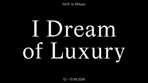 I+Dream+of+Luxury